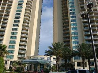 Palisade Palms BC0512 is hands down the best place to stay! - Galveston vacation rentals