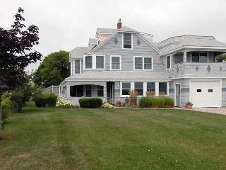 Arlington 126276 - Osterville vacation rentals