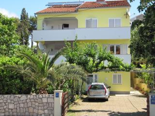 Apartment Mondo for 2 - Mali Losinj vacation rentals