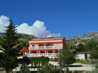 Apartments Amari - Starigrad-Paklenica vacation rentals