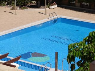 Costa Blanca South - 2 Bed Apt Cabo Roig Strip #SG - Cabo Roig vacation rentals