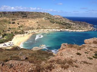 flat 8 - Island of Malta vacation rentals