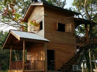 Wilpattu Corridor Hotel - Wilpattu National Park vacation rentals