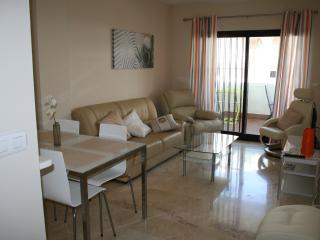 MODERN TWO BEDROOM APT NEXT TO GOLF AND SEA - Mijas vacation rentals