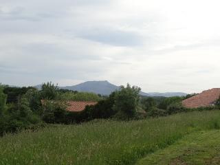 Villa Marie Pierre - Arcangues vacation rentals