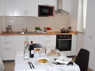appartamento Giusy 2 - Sorrento vacation rentals