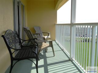 Spaciously Seaside. Ciboney 4009 - Destin vacation rentals