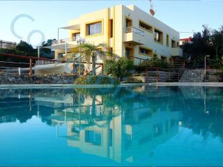 Vacation Rental in Ibiza