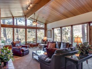 River Heights - Leavenworth, WA - Leavenworth vacation rentals