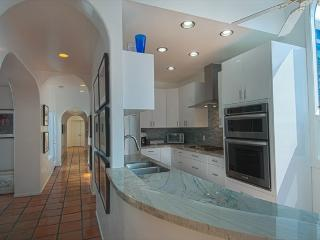 507 A 29th Street- Upper 4 Bedrooms 3.5 Baths - Newport Beach vacation rentals