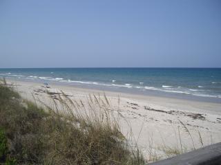Affordable Seascape Gem - Satellite Beach vacation rentals