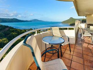 Top Floor Penthouse. Great Views - Hamilton Island vacation rentals