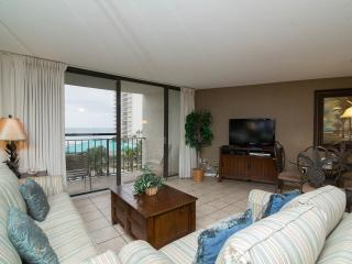 Edgewater Beach Resort,Panama City Beach,FL 2br2ba - Panama City Beach vacation rentals