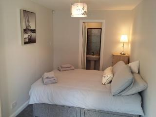 NO33 Conwy Marina - Conwy vacation rentals