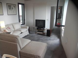 Luminoso appartamento 6 persone - Sorano vacation rentals