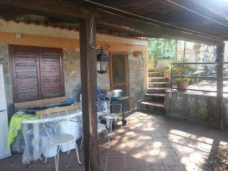 Villetta a Villammare - Villammare vacation rentals