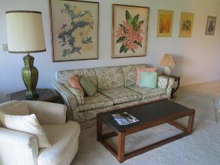 Pink Coral BUDGET CONDO Available for 30 night rentals. Please call - Kahuku vacation rentals
