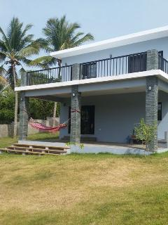 quiet 2,5 bedroom house in Sosua - Sosua vacation rentals