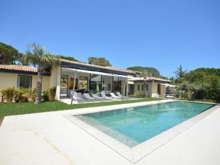 Villa de Pampelonne / Epi Plage - Ramatuelle vacation rentals