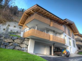 Residez Kitzsteinhornblick by Kaprun Rentals - Zell am See vacation rentals