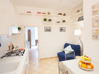 New & cute! historical –Coliseum &Termini - Rome vacation rentals