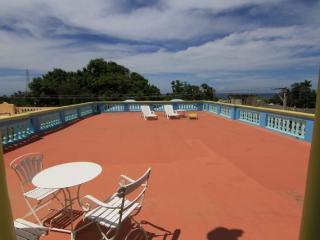 Casa Azul - Puerto Plata vacation rentals
