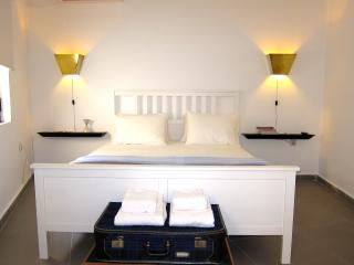 Concierge Athens Doma PrivateTerrace - Athens vacation rentals