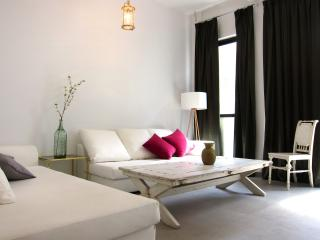 Concierge Athens Luxury Apartment - Athens vacation rentals