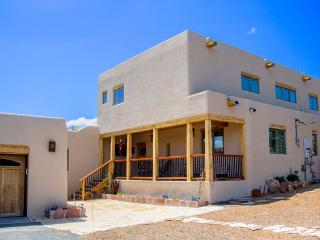 Casa Que Pasa - Santa Fe vacation rentals