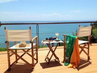 Casa Sul Mar - Portinho de Arrabida vacation rentals