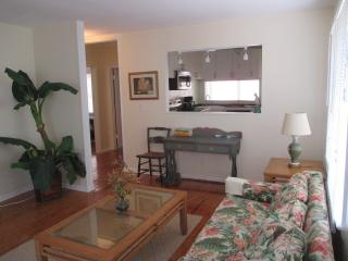 Nottingham Manor - West Palm Beach vacation rentals