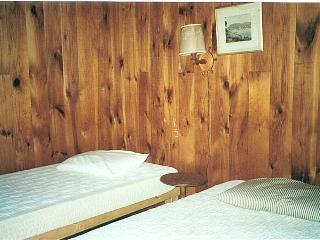 Lakemont at the Lake - Hague vacation rentals