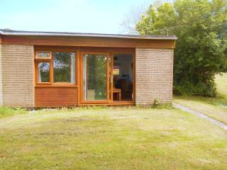 Hillside - Kilkhampton vacation rentals
