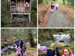 Brewsterfield Lodge - Killarney vacation rentals