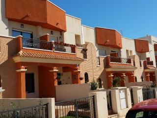 3 bedroom, 2 bath, close to beach, shops, & golf - Villamartin vacation rentals