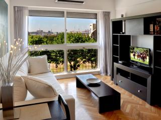 A gem in Recoleta 1 br apartment great location - Buenos Aires vacation rentals