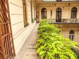 URANIA 2 APARTMENT - Budapest vacation rentals