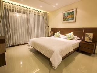 3 BR - De Reiz Villa Kesuma Syariah - Bandung vacation rentals
