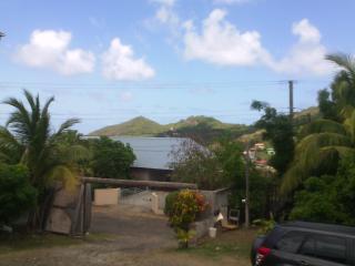 Gardenia Views Apartments - Gros Islet vacation rentals