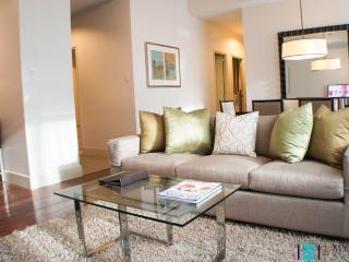 2 bedroom suite in Rockwell (33) - Makati - Makati vacation rentals