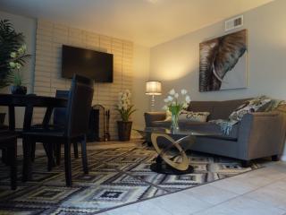 The Bay's Best Kept Secret! (Hansom) - Oakland vacation rentals