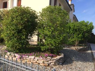 Chestnut House - Asolo vacation rentals