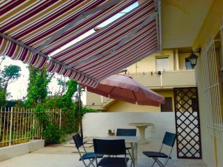 MARE SASSONIA FANO MARE ADRIATICO URBINO - Fano vacation rentals