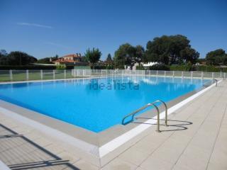 Salamanca vakantiehuis ! 15 km van het centrum - Salamanca vacation rentals