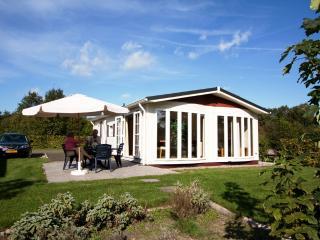 Twente Chalet voor 6 personen - Holten vacation rentals