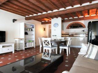 Novella Central Apartment - Florence vacation rentals