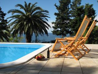 Villa Carmen - Southern Dalmatia vacation rentals