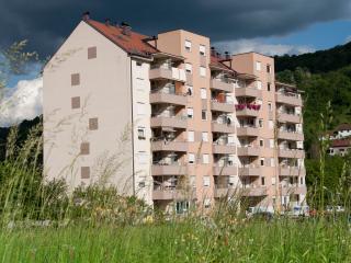 Vacation Apartment for Rent - Banja Luka vacation rentals