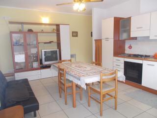 casa vacanza rimini - Rimini vacation rentals
