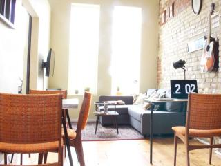 The Welly Loft - Stratford vacation rentals